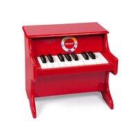 Музыкальный инструмент Janod Пианино (J07622)