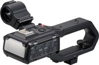 Рукоятка для видеокамеры Panasonic HC-X1500 (VW-HU1EE-K)