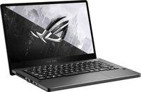Ноутбук ASUS GA401IU-HA183T (90NR03I6-M04540)