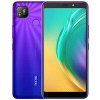 Смартфон TECNO POP 4 (BC2) 2/32Gb DS Dawn Blue