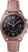 Смарт-часы Samsung Galaxy Watch 3 41mm Bronze