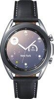 Смарт-часы Samsung Galaxy Watch 3 41mm Silver (SM-R850NZSASEK)