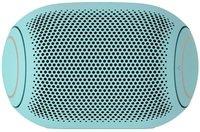 Портативная акустика LG XBOOM Go PL2 Very Blue (PL2B.DCISLLK)