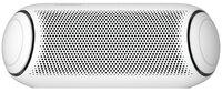 Портативная акустика LG XBOOM Go PL5 White (PL5W.DCISLLK)