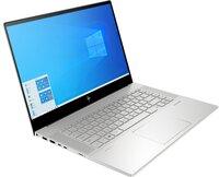 Ноутбук HP ENVY 15-ep0023ur (1L6G7EA)