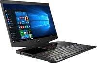 Ноутбук HP OMEN X (9PU25EA)