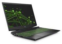 Ноутбук HP Pavilion 15 Gaming (10B19EA)