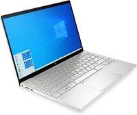 Ноутбук HP ENVY 13-ba0001ur (1E1U4EA)