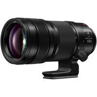 Объектив Panasonic Lumix S PRO 70-200 mm f/2.8 O.I.S. (S-E70200E)