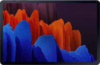 Планшет Samsung Galaxy Tab S7+ LTE 128Gb Black