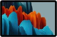 Планшет Samsung Galaxy Tab S7 LTE 128Gb Black