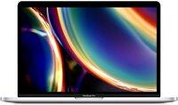 "Ноутбук APPLE A2289 MacBook Pro 13""512GB Silver 2020 (MXK72)"