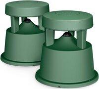 Ландшафтні динаміки BOSE FreeSpace 51 Outdoor Environmental Speakers Green (31763)