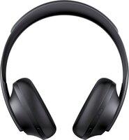Наушники Bose Noise Cancelling Headphones 700 Black