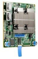 Контроллер HP Smart Array E208i-a SR G10 LH (869079-B21)