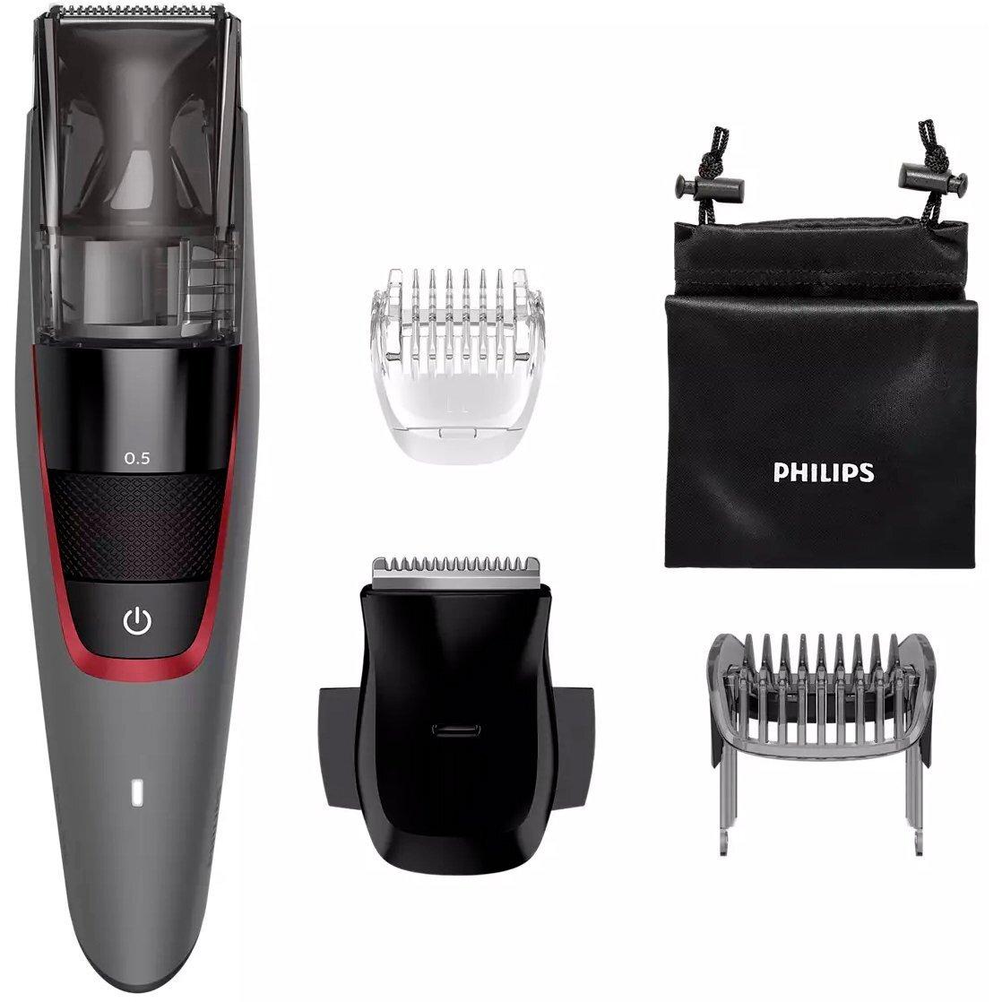 Триммер Philips Series 7000 BT7510/15 фото 1