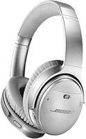 Навушники Bose QuietComfort 35 Wireless Headphones II Silver