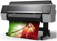 """Принтер Epson SureColor SC-P9000 44"""" Spectro"""