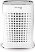 Очиститель воздуха Rowenta PU3080F0 Pure Air , 67 Вт, 32 Дб, белый