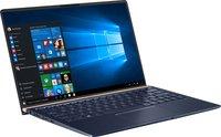 Ноутбук ASUS UX333FN-A4097T (90NB0JW3-M05930)