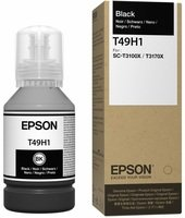 Контейнер Epson SC-T3100x black (C13T49H100)