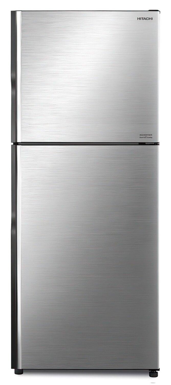 Холодильник Hitachi R-V400PUC8BSL фото1