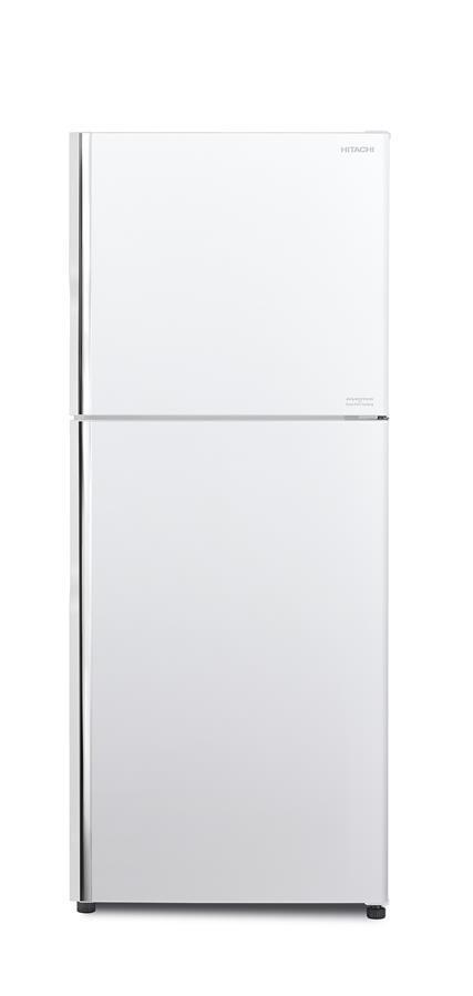 Холодильник Hitachi R-V440PUC8PWH фото1