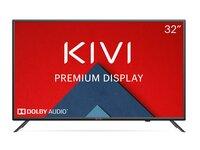 Телевизор Kivi 32H510KD