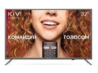 Телевізор Kivi 32H710KB
