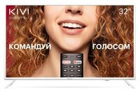 Телевізор Kivi 32F710KW