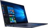Ноутбук ASUS UX333FLC-A3153T (90NB0MW1-M06360)