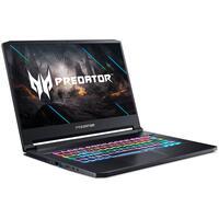 Ноутбук Acer Predator Triton 500 PT515-52 (NH.Q6XEU.00A)