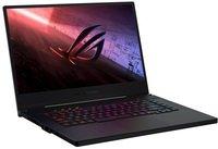 Ноутбук ASUS GU502LV-AZ057 (90NR04F2-M01840)