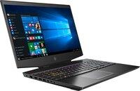 Ноутбук HP OMEN 15-dh1007ur (15J19EA)