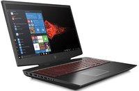 Ноутбук HP OMEN 17-cb1000ur (158H2EA)