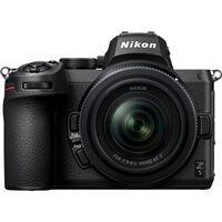 Фотоаппарат NIKON Z5 + 24-50 F4-6.3 (VOA040K001)