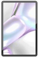 Стекло Samsung для Galaxy Tab S7 Tepmered Glass Transparent