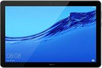 "<p>Планшет Huawei MediaPad T5 AGS2-L09 10"" LTE 4/64Gb Black</p>"