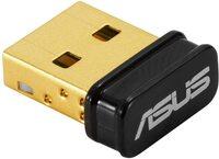 Bluetooth-адаптер ASUS USB-BT500