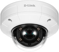 IP-Камера D-Link DCS-4605EV/UPA