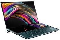 Ноутбук ASUS UX581LV-H2009T (90NB0RQ1-M00160)