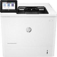Принтер HP LJ Enterprise M612dn