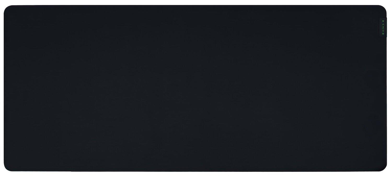 Игровая поверхность Razer Gigantus V2 XXL (RZ02-03330400-R3M1) фото