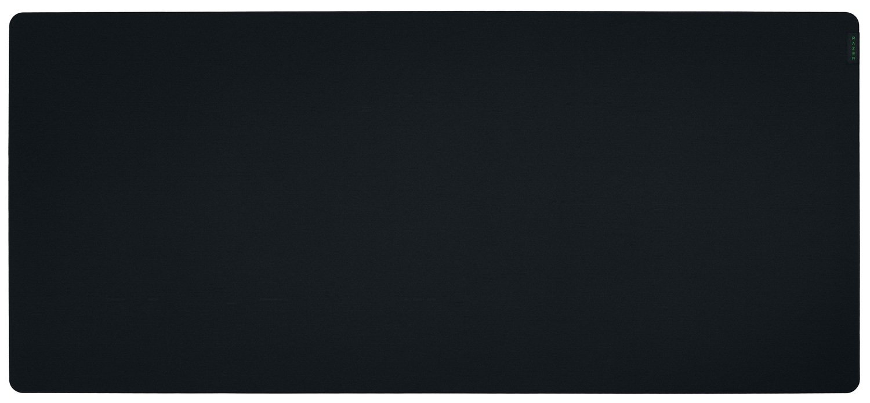 Ігрова поверхня Razer Gigantus V2 3XL (RZ02-03330500-R3M1) фото