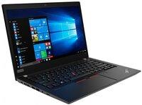 Ноутбук LENOVO ThinkPad T14 Gen1 (20S00008RT)