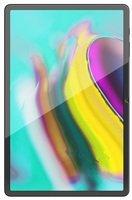 Стекло Samsung для Galaxy Tab S7+ Tepmered Glass Transparent