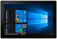 """Планшет Lenovo Miix 520 12.2"""" WiFi 8/256Gb Platinum"""