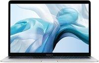 "Ноутбук APPLE A2179 MacBook Air 13"" (Z0YK00131) Silver"