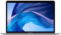 "Ноутбук APPLE A2179 MacBook Air 13""(Z0X800095) Space Gray"