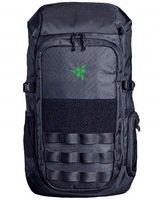 "<p>Рюкзак Razer Tactical Backpack 15.6"" V2</p>"